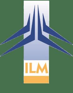 ILM_Logo_PNG
