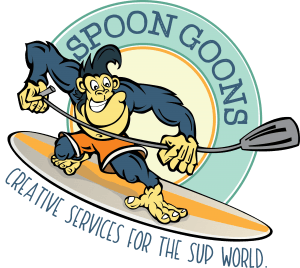 Spoongoons