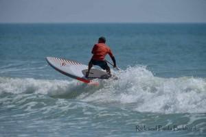 2014 SUP Surf Pro-Am