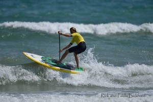 2014 SUP Surf Silvagni