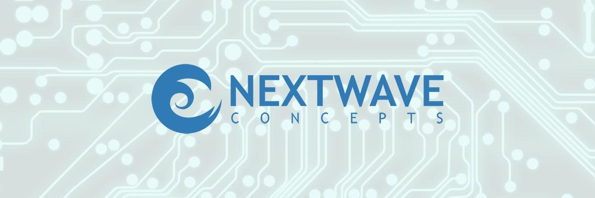 Nextwave-News