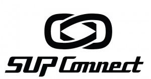 SUP-CONNECT-LOGO-300x157
