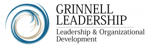 grinnell logo #2