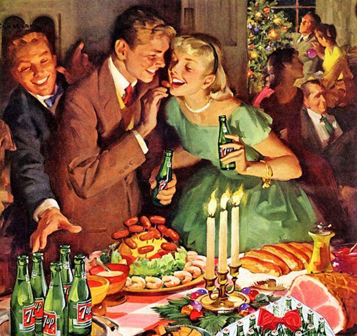 57eb9f2262ed626dfb50604003e50e95--christmas-cocktails-christmas-parties