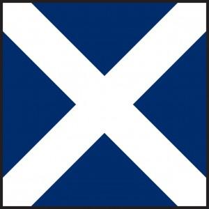 nautical-icos-flag-m-mike