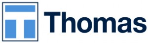 Thomas_Logo_SM