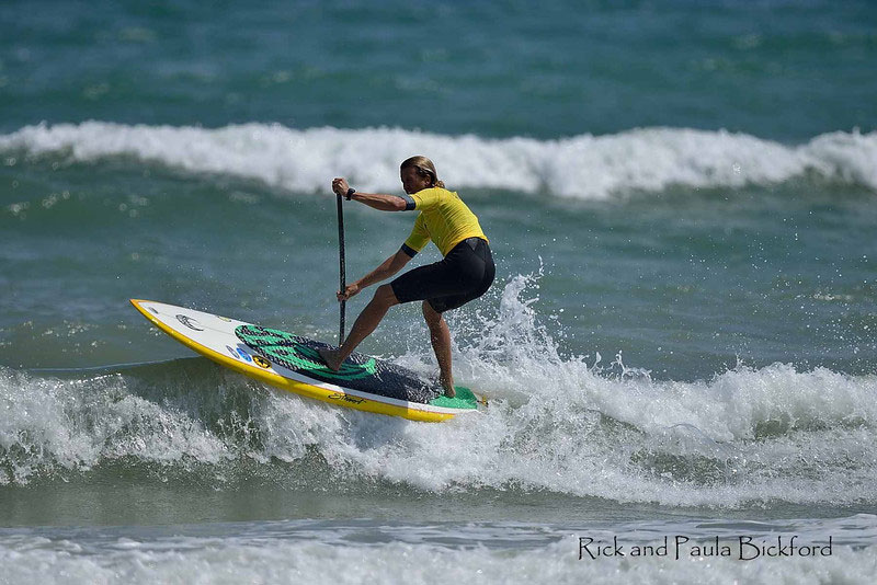 2014-SUP-Surf-Silvagni