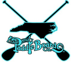 Carolina-Paddleboard-new
