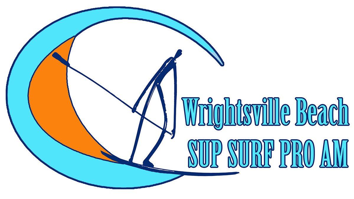 WBSUPSURFgraphicFinal