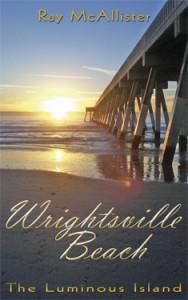 wrightsville1