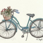 bike+flower+basket-w