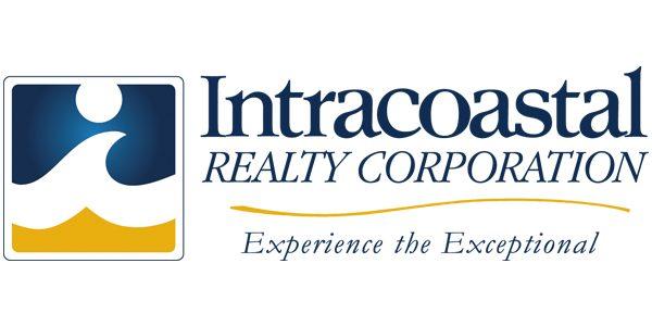 Intracoastal Realty