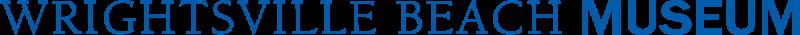 WB-Museum-Type-Logo