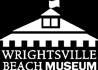 Wrightsville-Beach-Museum-Logo-White
